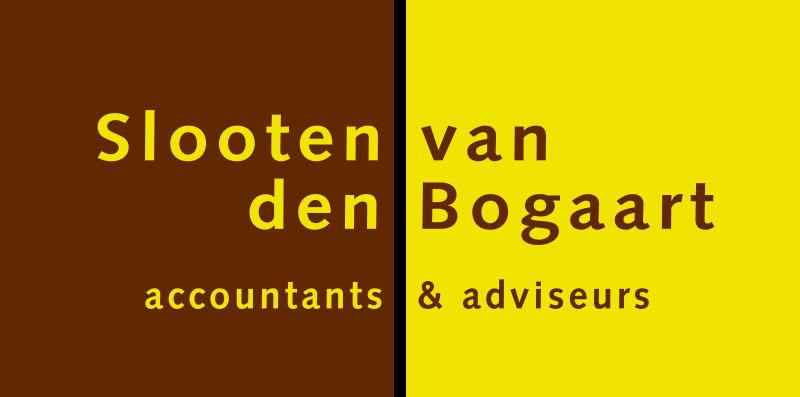Slooten van den Bogaart